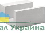 Газобетон AEROCU-блок 375/200/500 (Березань)