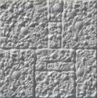 купить Плита ПолифасадМинвата, 100мм (Иерусалимский камень)