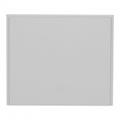 Панель для акриловой ванны Kolo UNI4 90 боковая