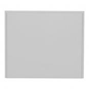 Панель для акриловой ванны Kolo UNI4 70 боковая цены