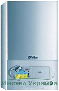 Газовый котел Vaillant turboTEC pro VUW INT 242-3 mini