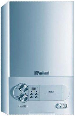 Газовый котел Vaillant atmoTEC pro VUW INT 240-3 mini цена
