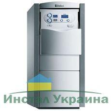 Газовый котел Vaillant EcoVIT exclusiv VKK 656/4 INT