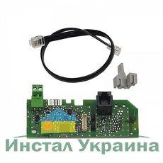 Комутатор для котлов с шиной ebus Vaillant VR 32/3 (0020139895)