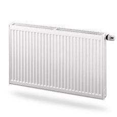 Радиатор Purmo Ventil Compact CV TYPE 22 H600 L=900 / нижнее подключение