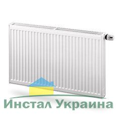 Радиатор Purmo Ventil Compact CV TYPE 33 H600 L=2000 / нижнее подключение
