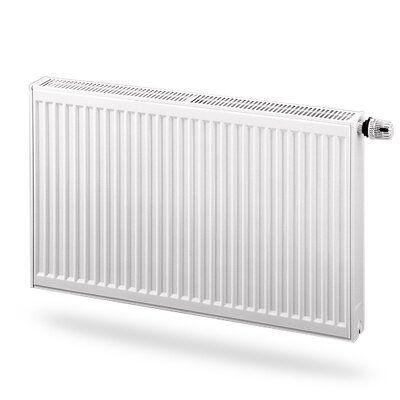 Радиатор Purmo Ventil Compact CV TYPE 22 H300 L=1200 / нижнее подключение цены
