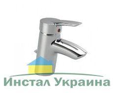 Смеситель для умывальника Vidima STORM В7834АА