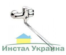 Смеситель для ванны Vidima STORM В78425А