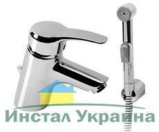 Смеситель для умывальника Vidima SEVA LIGHT B8946AA