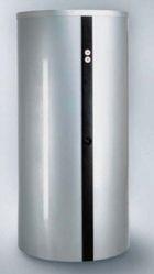 купить Теплоаккумулирующая емкость Viessmann Vitocell 360-M 950