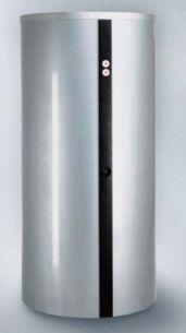 Теплоаккумулирующая емкость Viessmann Vitocell 360-M 950 цена