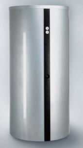 Теплоаккумулирующая емкость Viessmann Vitocell 360-M 950