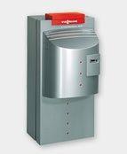 купить Газовый котел Viessmann Vitocrossal 300 87 кВт с Vitotronic 100