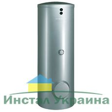 Теплоаккумулирующая емкость Viessmann Vitocell 100-B 300