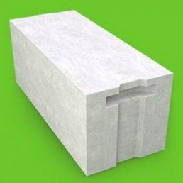 Газобетон Стоунлайт Паз-гребень D400 250/200/600