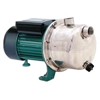Насос центробежный VOLKS pumpe JY1000 1,1кВт нержавейка цена
