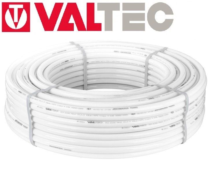 Труба металлопластиковая V2020 VALTEC 20х2.0 мм