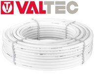 Труба металлопластиковая V2630 VALTEC 26х3.0 мм