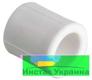 VTp.703 Муфта PPR 32 мм VALTEC