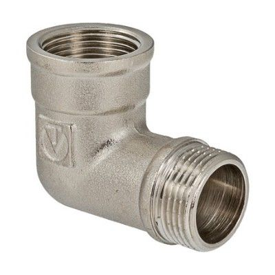 Диаметр дюймовой трубы (условный проход): 25 (мм)