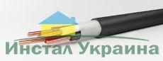 Интеркабель Кабель ВВГнг-1 3х185+1x70