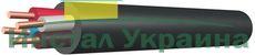 Интеркабель Кабель ВВГз-1 4х240