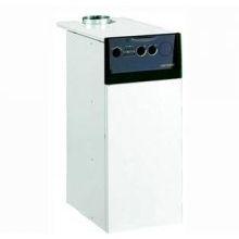 Газовый котел Westen COMPACT 1.620 iN