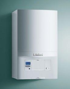 Vaillant EcoTEC pro VUW INT 286 /5-3