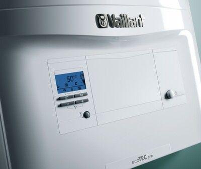 Vaillant EcoTEC pro VUW INT 346 /5-3 цена