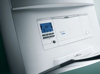 Vaillant EcoTEC plus VU INT 346/5-5 цены