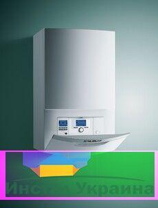 Vaillant EcoTEC Plus VUW 346/5-5