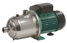 Центробежный насос WILO MP 603 EM