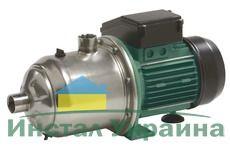 Центробежный насос WILO MP 605 EM