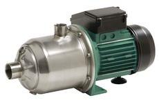 Центробежный насос WILO FMP 605 EM