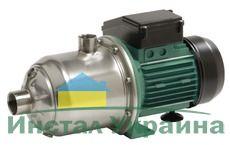 Центробежный насос WILO FMP 603 EM