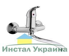 Смеситель для ванны Mixxen ИРИДА НВ5733240С-35S