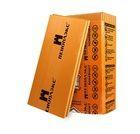 купить XPS ПеноПЛЕКС 40 мм Экструдированный пенополистирол (40х1200х600)