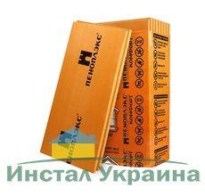 XPS ПеноПЛЕКС 40 мм Экструдированный пенополистирол (40х1200х600)
