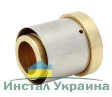 KAN Заглушка Press 26 K-609062