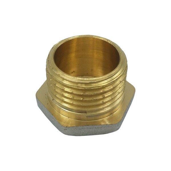 Заглушка НP 1/2 R Hydro S