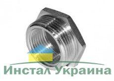 ТК Заглушка Ду 40 (чугун, наружная резьба)