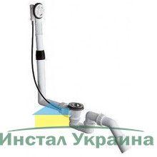 Специальный слив-перелив MEISTERSTUCK CONODUO1 687770570001