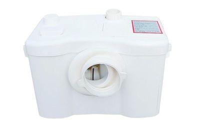 Канализационная установка VOLKS pumpe WC3 ( сололифт ) цена