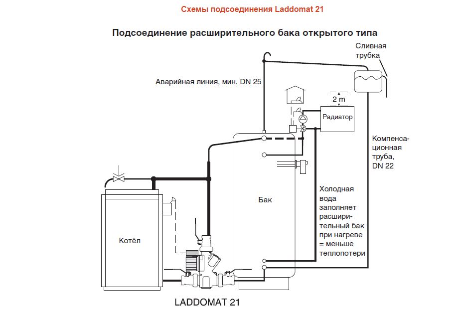 Буквенное обозначение кварцевого резонатора на схеме по гост