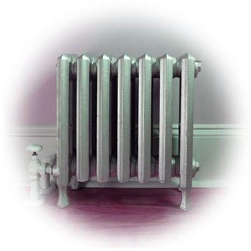 Упало давление в системе отопления частного дома